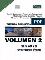 62 Especificaciones Tecnicas(Autosaved).pdf