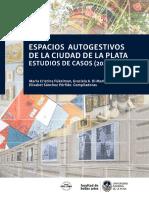 Espacios autogestivos de la ciudad de La Plata; Estudio de casos2b.pdf