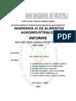 337364016-Operaciones-Unitarias-Yogurt.docx