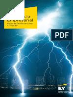 Resiliência Empresarial.pdf.pdf