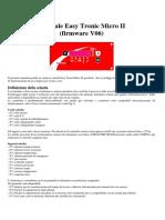 manual controlador Easytronic MICRO II_rev2.pdf