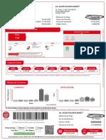 FacturaClaroMovil_202002_1.25806766 (2).pdf