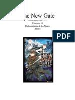 The New Gate Volumen 11.pdf
