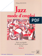 jazz mode d emploi.pdf