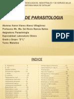 atlas de parasitologia.pptx