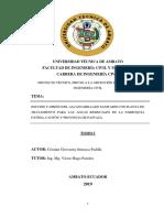 Tesis I. C. 1306 - Inlasaca Padilla Cristian Geovanny.pdf