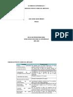 Evidencia 8 Proyecciones Del Mercado.docx