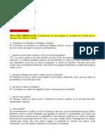 Sociologia Juridica 1b3f (Sebastian Arboleda Montalvo) Miercoles 2-5 Pm (Taller 1y2)