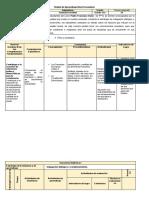 ESQUEMA DE PLANIFICACIÓN-UNIDAD DE APRENDIZAJE- NIVEL SECUNDARIO 2020 (2)
