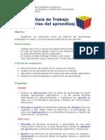 2._GUIA_DE_TRABAJO._2010_Teorias_de_aprendizaje_