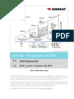 1. Introducción al BIM_1.4 BIM Levels o Niveles del BIM (FINAL)_M.pdf