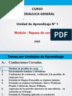 Modulo N°01  Clase Repaso conceptos-convertido.pdf