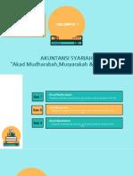 PPT SYARIAH KLP 1.pptx