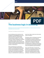 The-business-logic-in-debiasing