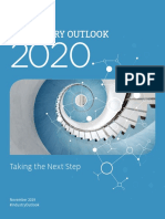 comptia-it-industry-outlook-2020.pdf