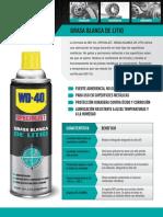 LATAM-WD-40-Specialist-Grasa-Blanca-De-Litio_FINAL (1)