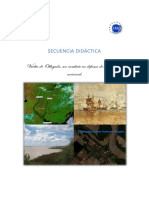 Secuencia_didactica_La_Vuelta_de_Obligado