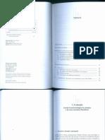 A Atencao Ricoeur.p0001 (1)