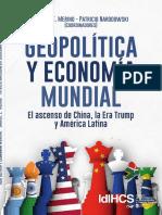 Geopolitica_y_economia_mundial._El_ascen.pdf
