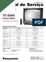 TC-14_20A9