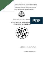 pfc3296.pdf