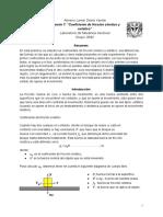 Practica 7_ Coeficientes.pdf
