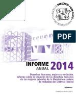 informeCDH 2014 mujeres PRISIÓN.pdf