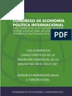 GONZALES_MARASCHIO-TANCREDI_EJE_4 (1).pdf