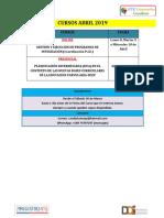 Cursos Conekta Abril 2019.pdf