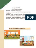 LUZIENE MCHADO Apresentação SLIDE1.pptx