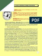 MARIAGE 2.pdf