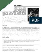 El_balcón_(obra_de_teatro).pdf