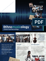 Digital Ethnomusicology.pdf