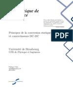 ConvertisseursDC-DC.pdf