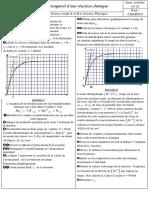 SUIVIS SM BIOF.pdf