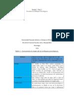 Unidad2_Paso3_Epistemologia