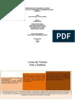 Linea_del_Tiempo_Arte_y_Estetica.doc