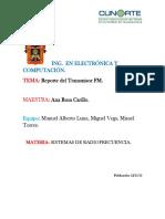 transmisorfm-151110060532-lva1-app6891.pdf