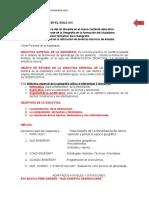 Carpetaresumen.doc