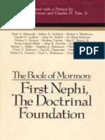 2-Primer Nefi la Fundación Doctrinal.pdf