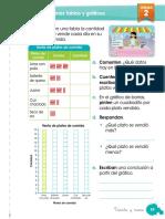 dia-1-paginas-39y40 (4).pdf