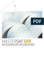 Integrador_NFEGF_RFCServer_SAP-Manual