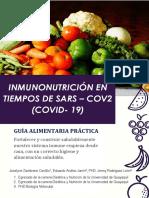 INMUNONUTRICIÓN EN TIEMPOS DE SARS-COV2 (COVID-19).pdf