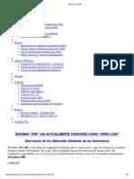 390668384-Sistema-ATA-100.pdf