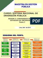 III Contenidos Mínimos Perfil Parte 1.pdf