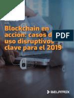 Whitepaper_Blockchain_accion_casos_uso_disruptivos_clave_2019.pdf