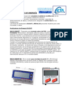 analizadores_de_energia.pdf