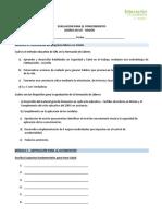 Cuestionario  Lideres SST.pdf