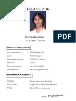 diploma 1.doc