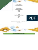 Plantilla de información 1- Martha Rocio Caicedo (1).docx